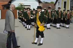 marschmusikbewertung_20130219_1384603421