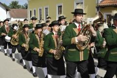 marschmusikbewertung_20130219_1714355688