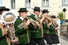marschmusikbewertung_20130219_1935289486